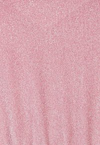 Oliver Bonas - Cocktail dress / Party dress - pink