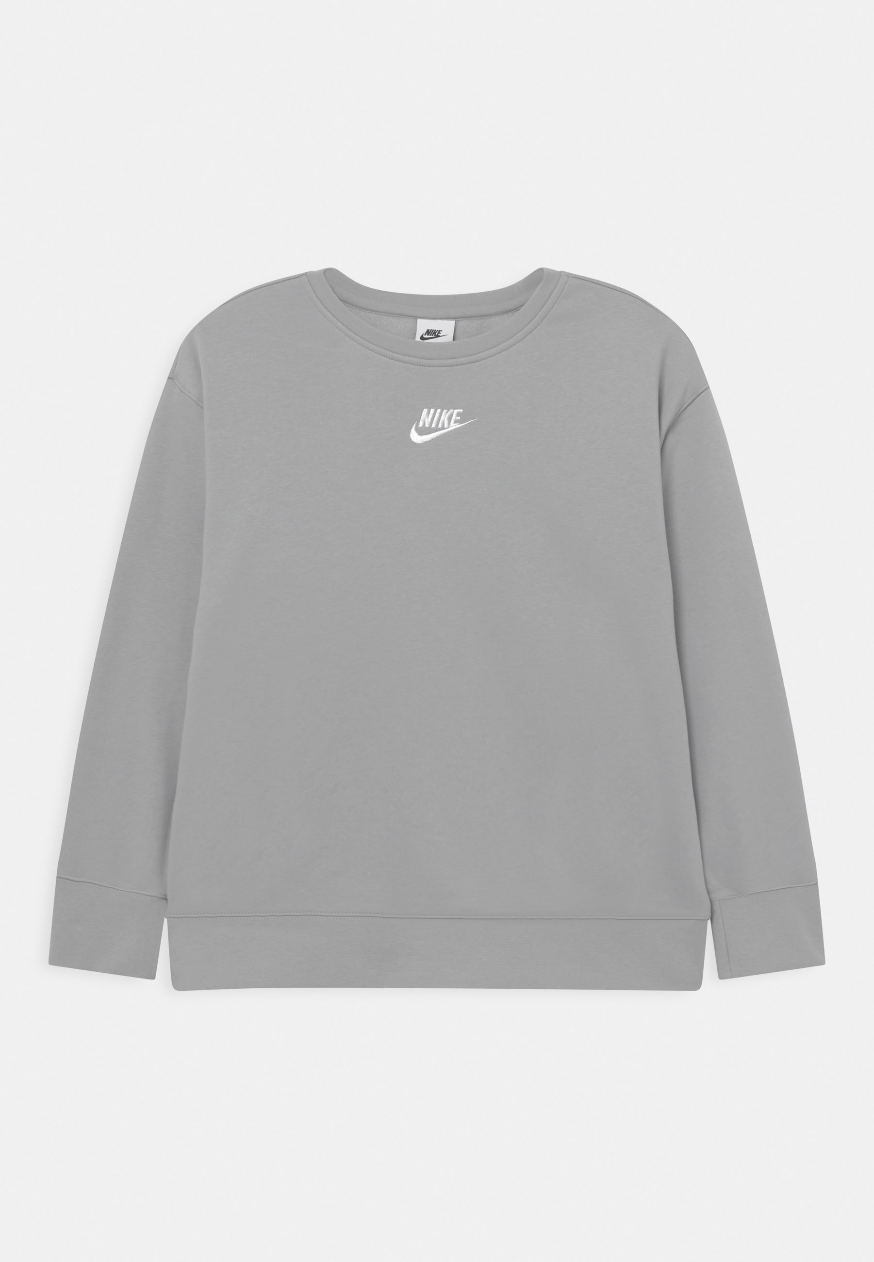 Kids CLUB CREW - Sweatshirt