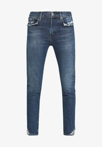 Agolde - TONI - Slim fit jeans - stratosphere - 4