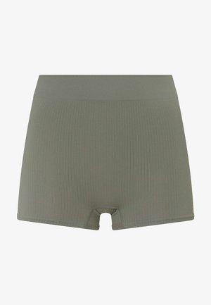 Pants - khaki