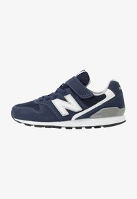 New Balance - YV996COR - Sneakers basse - pigment - 1