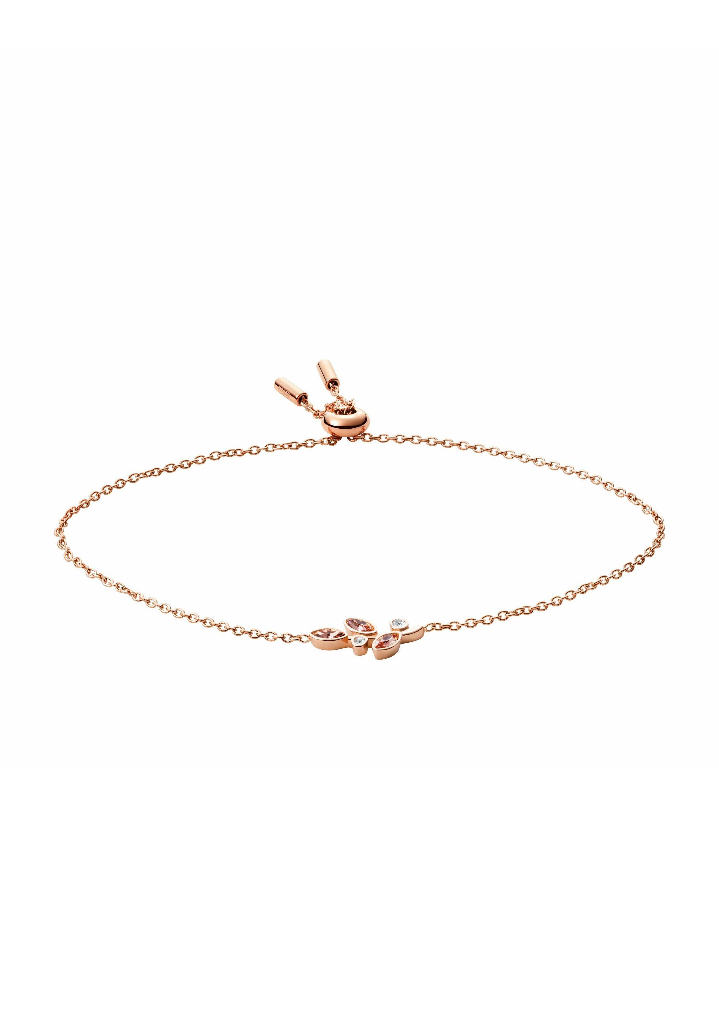 Women BLOOMS VINTAGE ROSE  - Bracelet