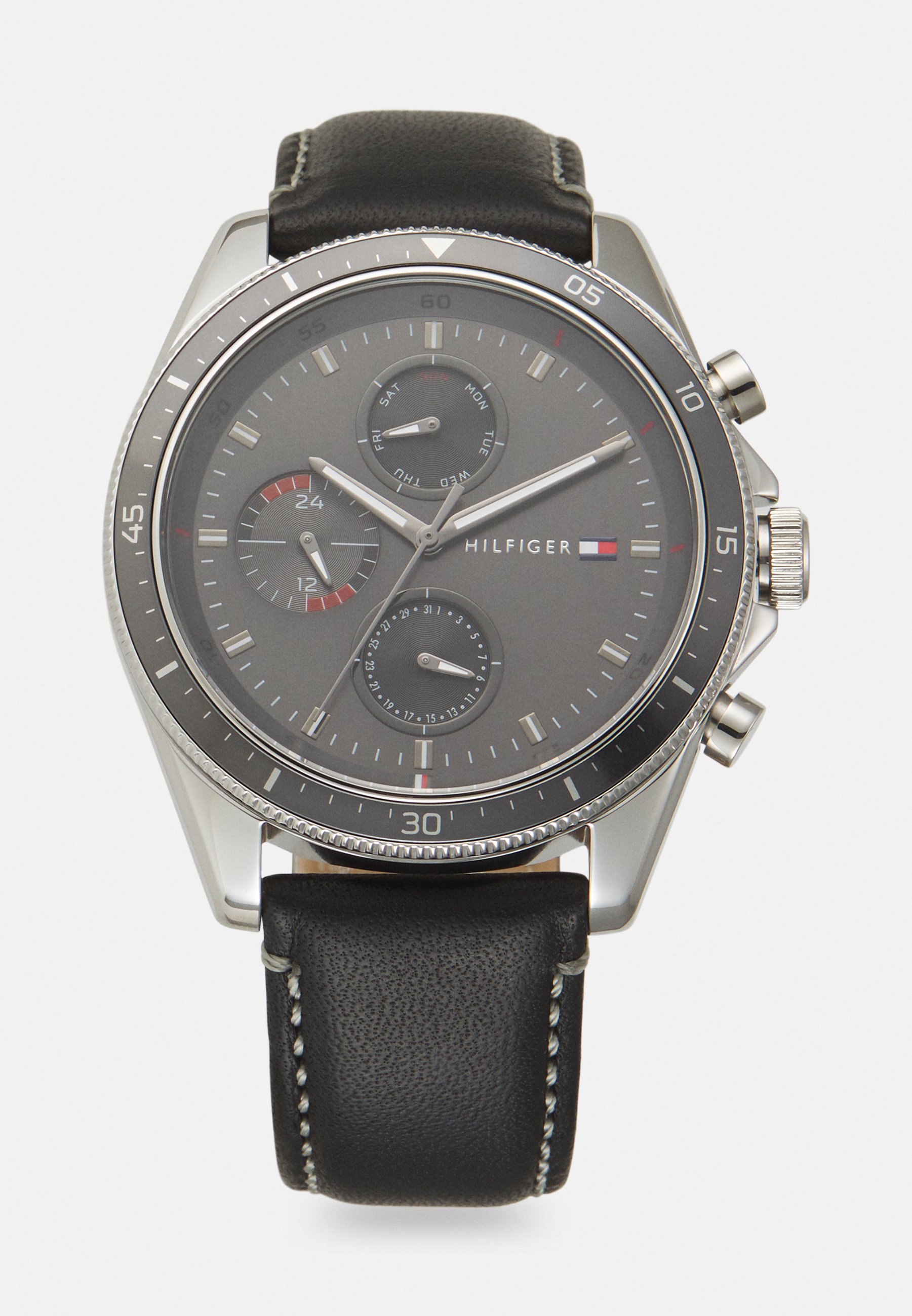 Men PARKER - Watch