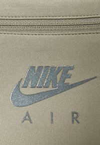 Nike Performance - AIR EPIC FAST - Tights - light army/black - 6