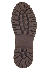camel active - Lace-up boots - tan - 3