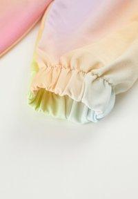 DeFacto - Day dress - ecru - 4