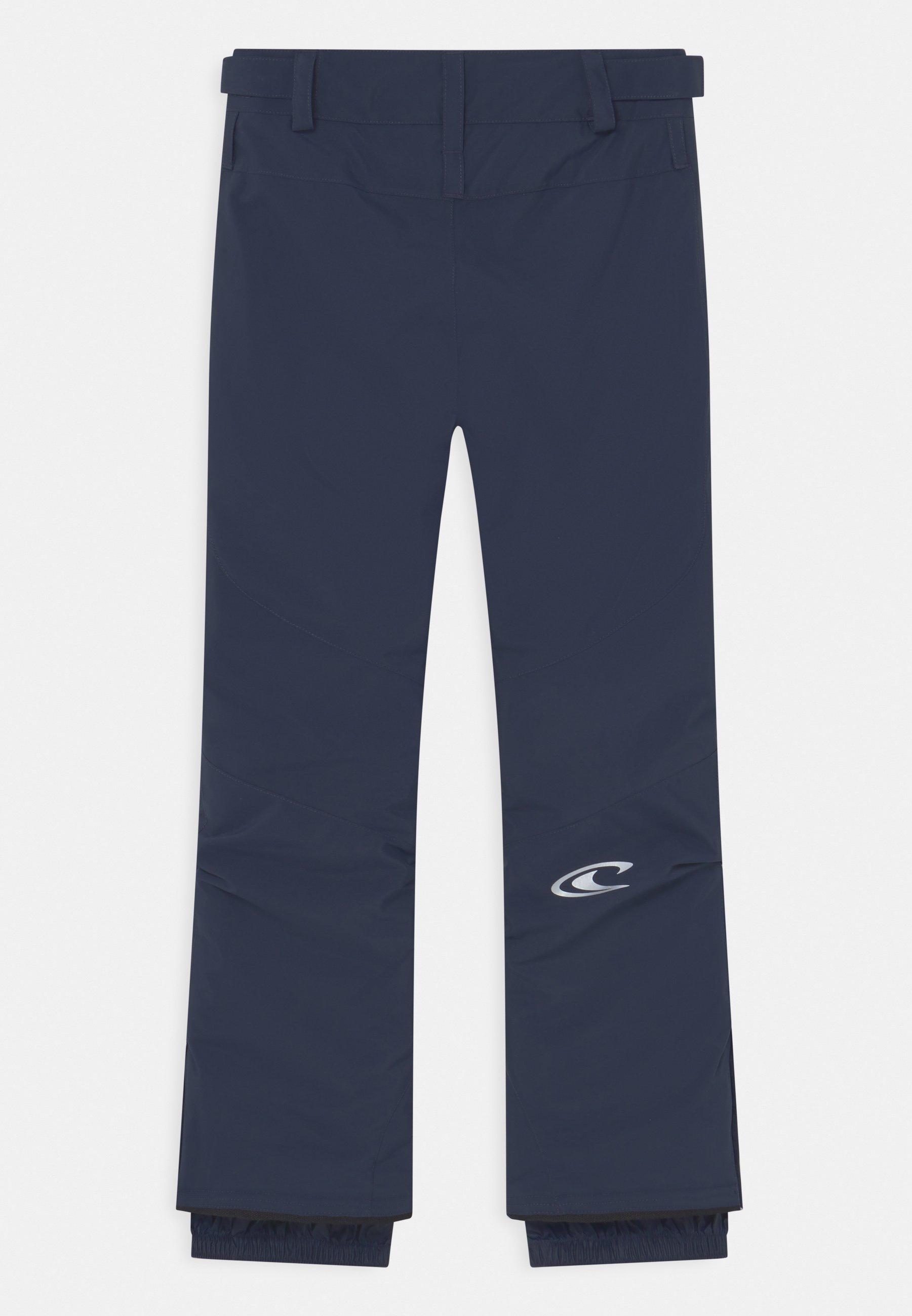 Enfant Pantalon de ski