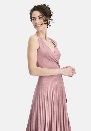 COMARI - Cocktail dress / Party dress - rosa
