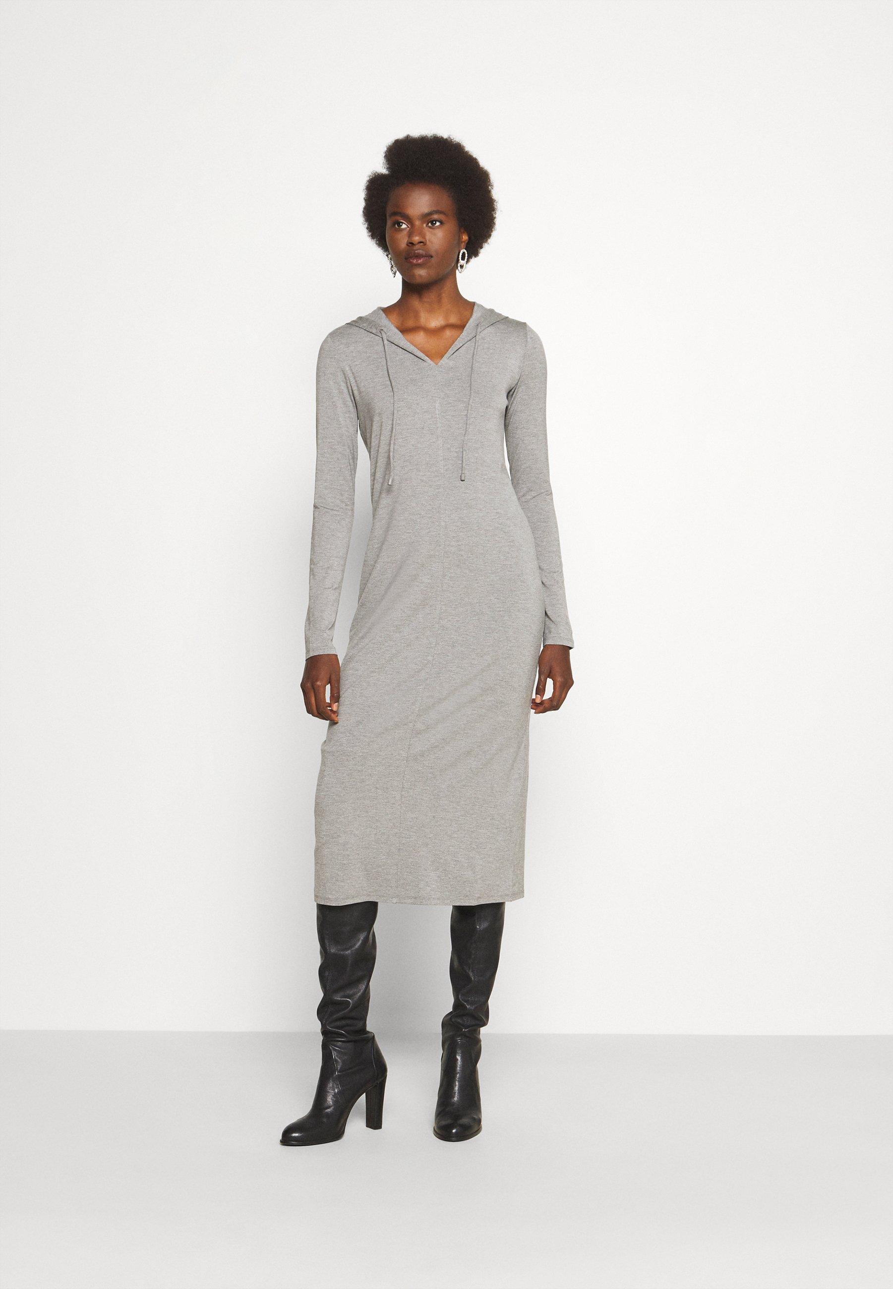 Damen ONTARIO - Jerseykleid