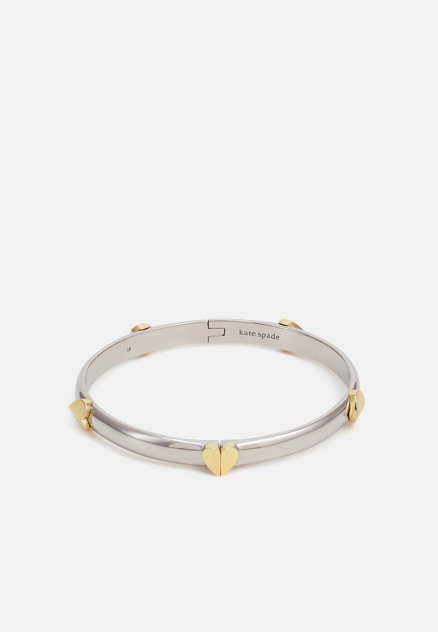 Femme HINGED BANGLE - Bracelet