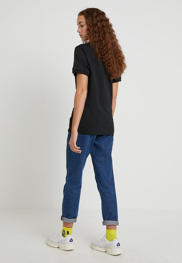 Damen COEEZE - T-Shirt print