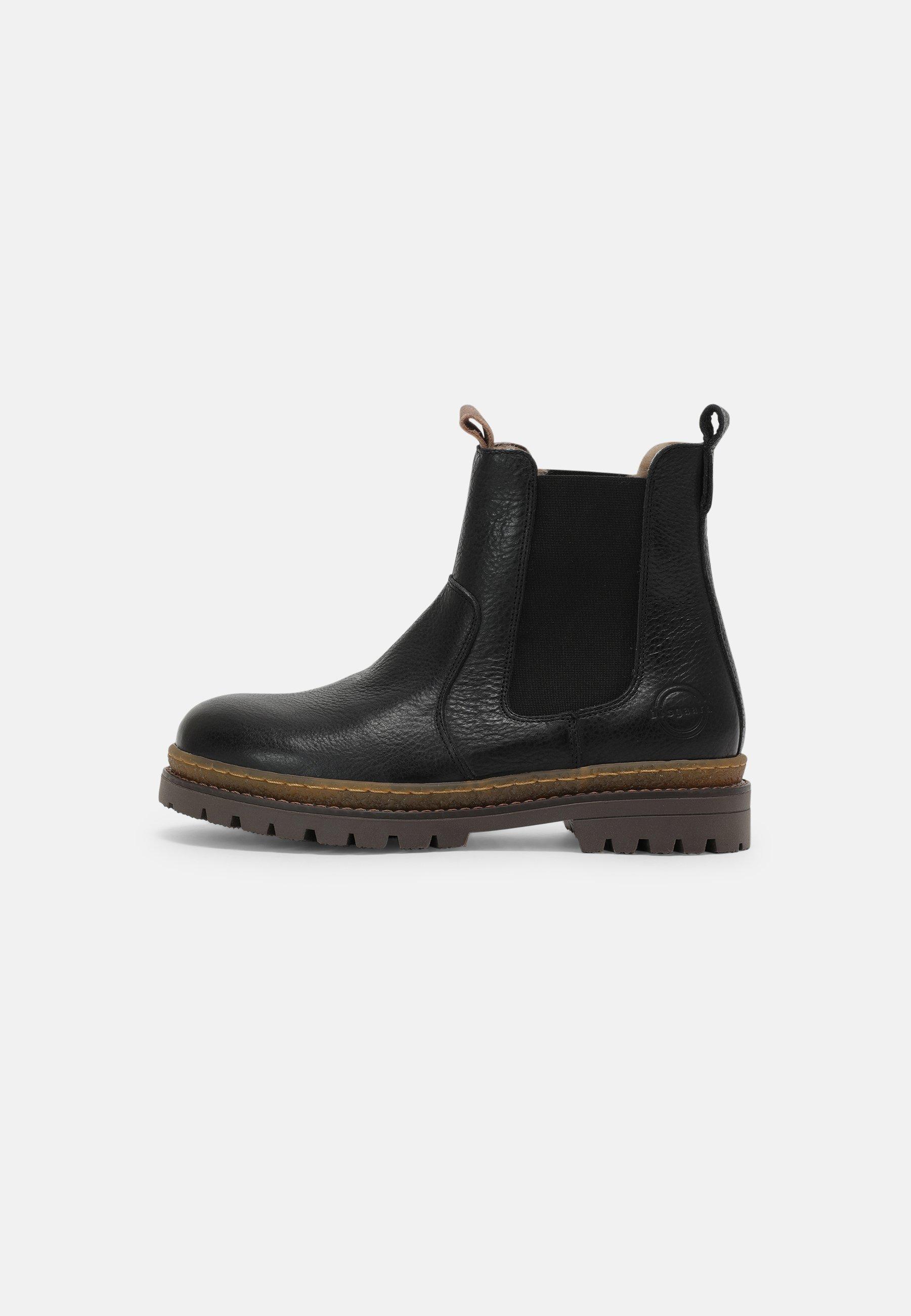 Kids NEO  - Winter boots