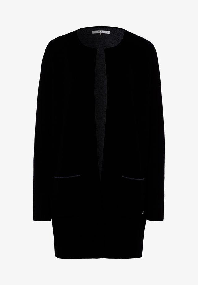 STYLE AMANDA - Vest - black