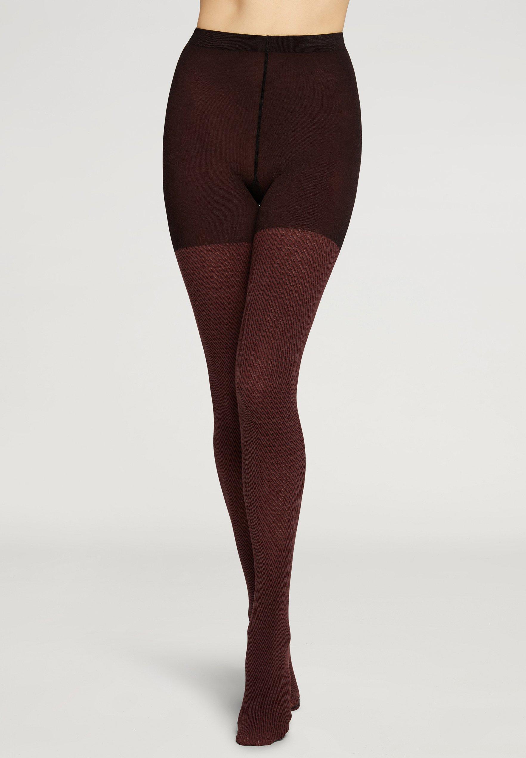 Femme JACKIE - Collants