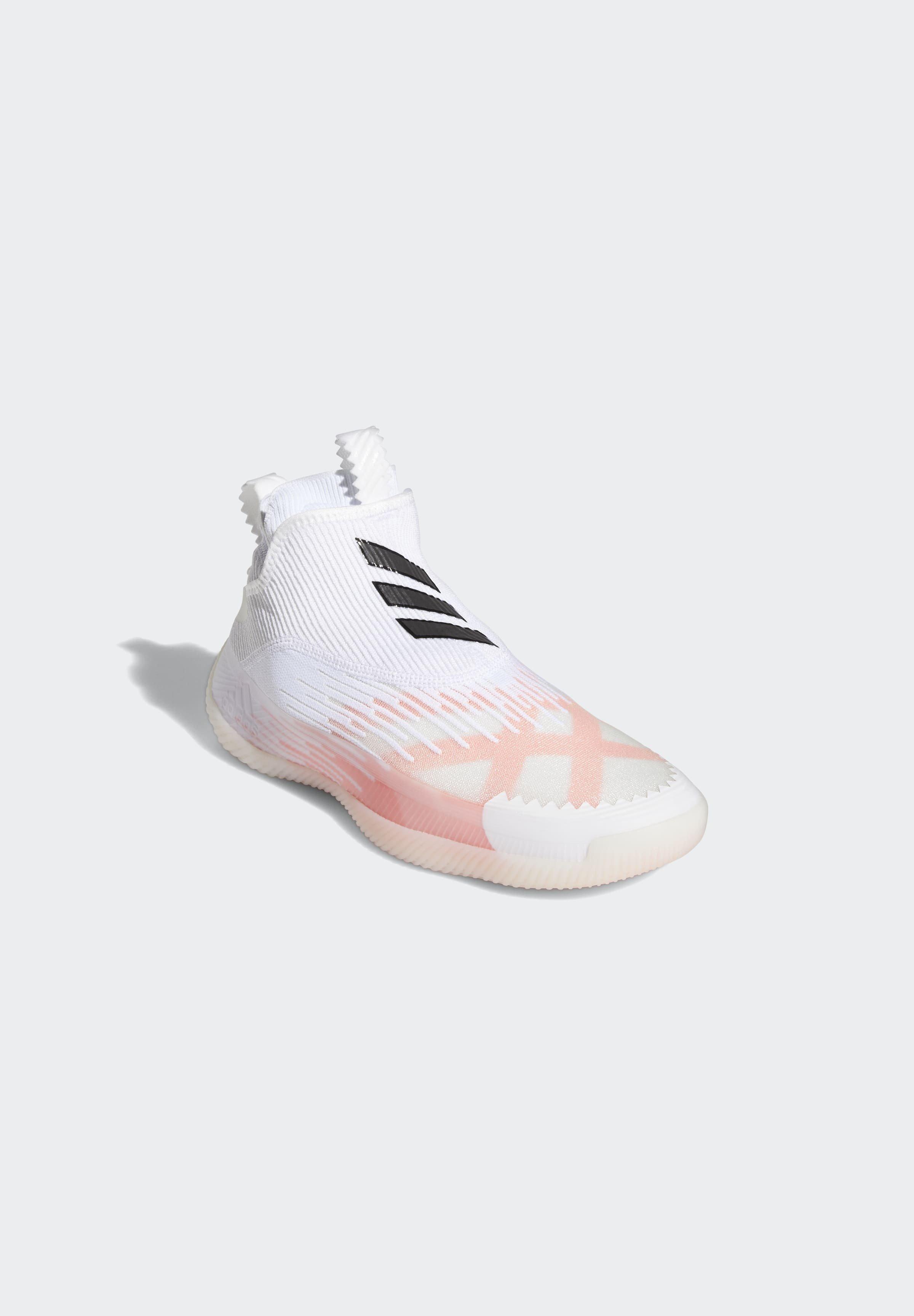 Women FUTURENATURAL - Basketball shoes