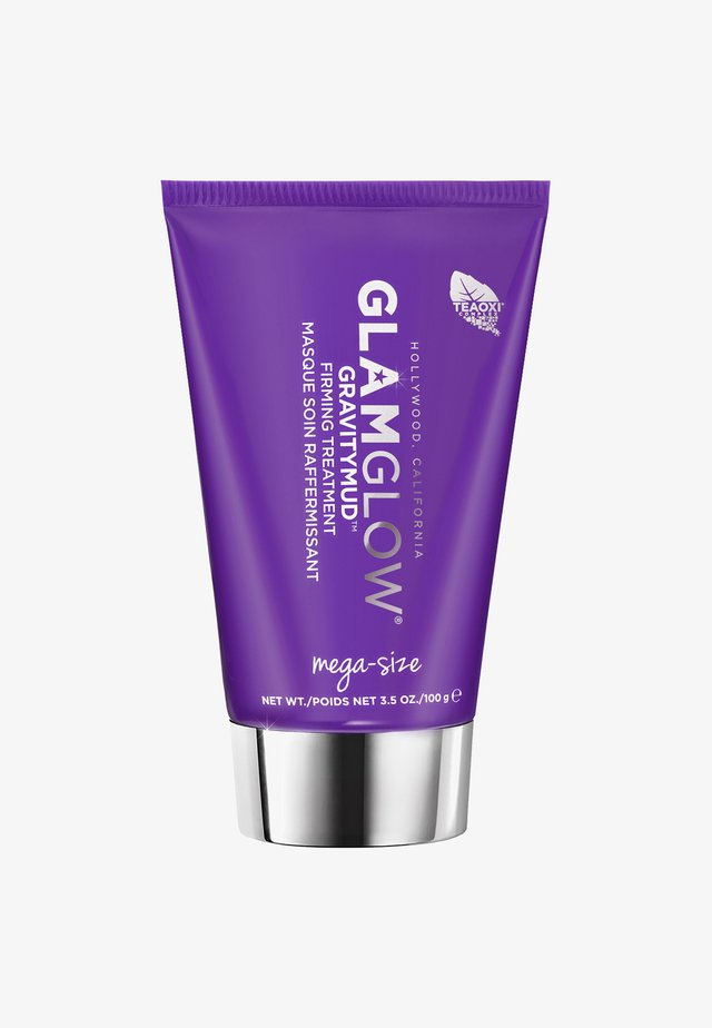 GRAVITYMUD FIRMING TREATMENT - Masker - -