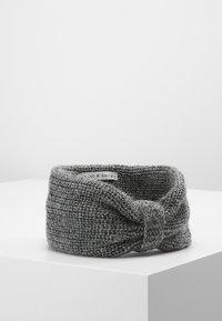 mint&berry - Ear warmers - dark grey - 0
