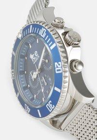 Ice Watch - Cronografo - blue - 4