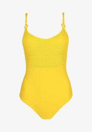 Swimsuit - sun