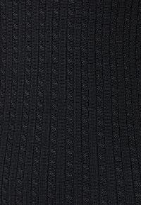 Lauren Ralph Lauren - BRIGHT - Sweter - navy - 6