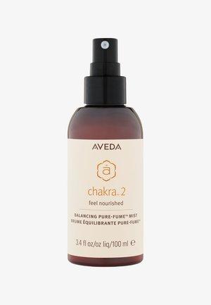 CHAKRA™ 2 BALANCING BODY MIST  - Body spray - -