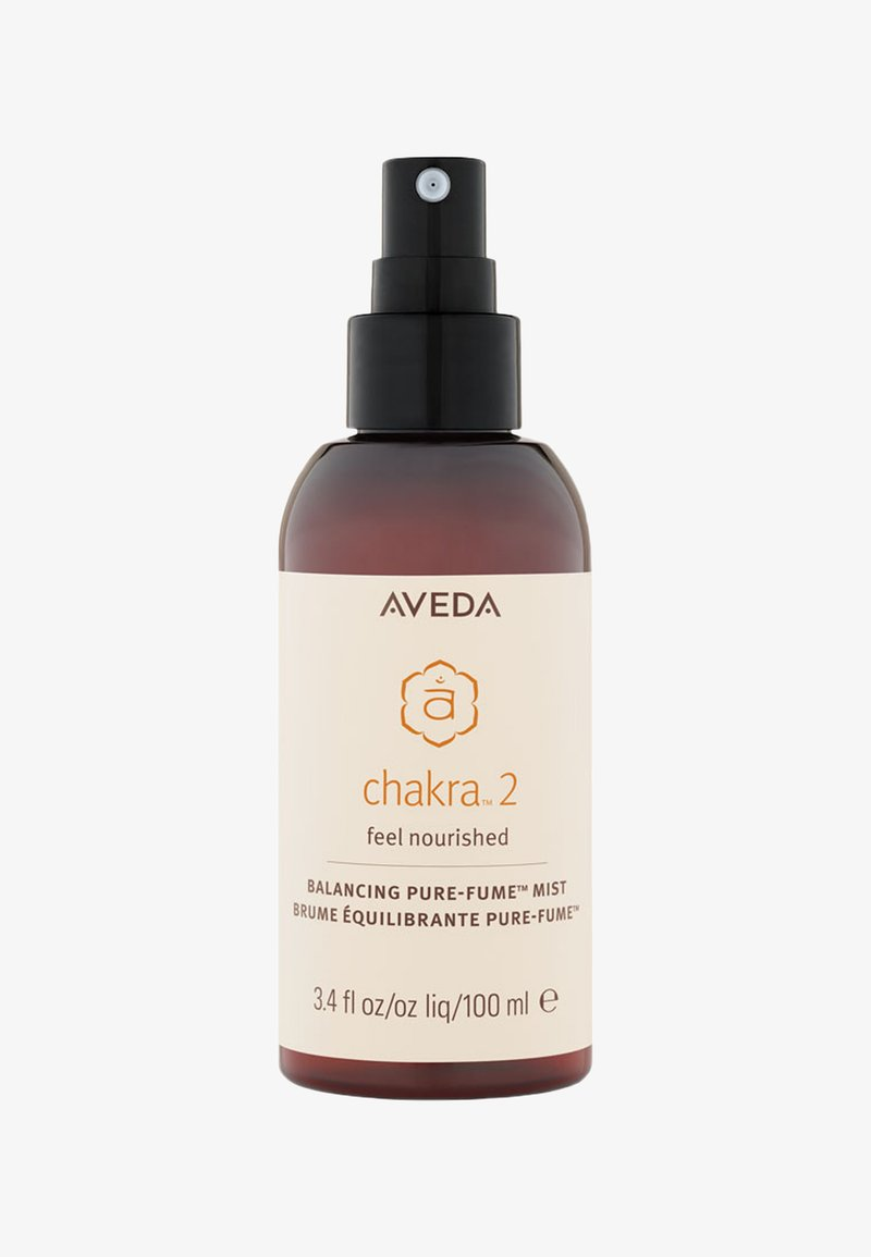 Aveda - CHAKRA™ 2 BALANCING BODY MIST  - Body spray - -