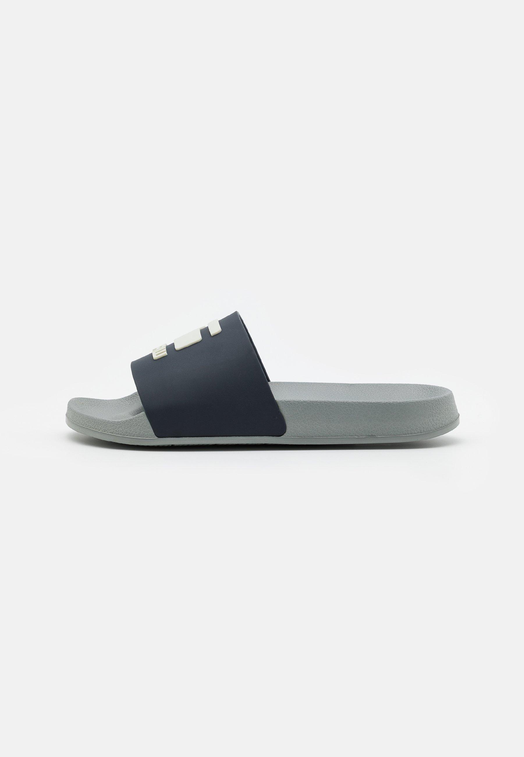Homme CART III  - Sandales de bain