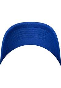 Flexfit - Cap - light blue - 5