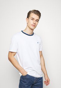 Pier One - T-shirt basic - white - 3