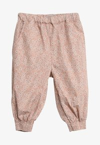 Wheat - SARA - Trousers - misty rose - 0