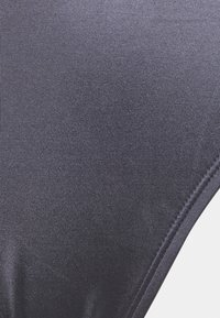 DORINA - CALABASAS - Bikini bottoms - grey - 2