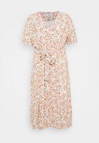 Forever New Curve - ELORA MIDI TEA DRESS - Day dress - multi coloured - 0