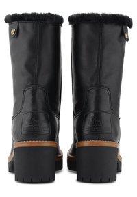 Panama Jack - PIOLA  - Winter boots - schwarz - 2