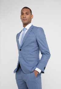 HUGO - ARTI HESTEN - Suit - light/pastel blue - 3