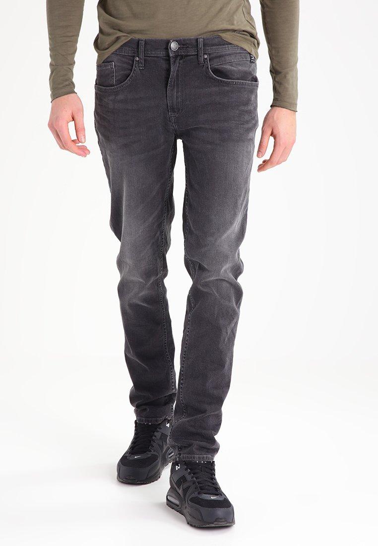 Blend - Slim fit -farkut - denim grey