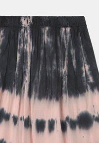 Molo - BELMA - A-line skirt - petal blush - 2