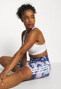 adidas Originals - BIKE - Shorts - multicolor - 3