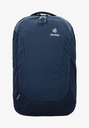 GIGA - Zaino - midnight-navy