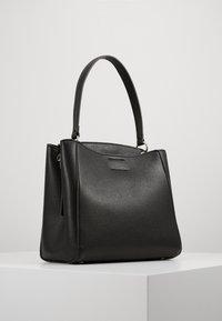 L. CREDI - FABIENNE - Handbag - schwarz - 1