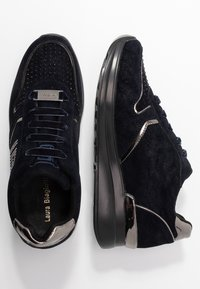 Laura Biagiotti - Trainers - moon navy - 3