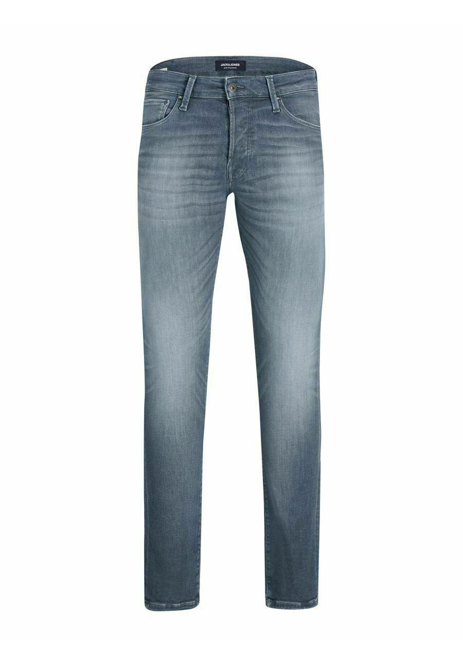 Uomo SLIM FIT GLENN ICON  - Jeans slim fit