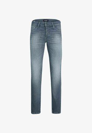SLIM FIT GLENN ICON  - Jeans slim fit - blue denim