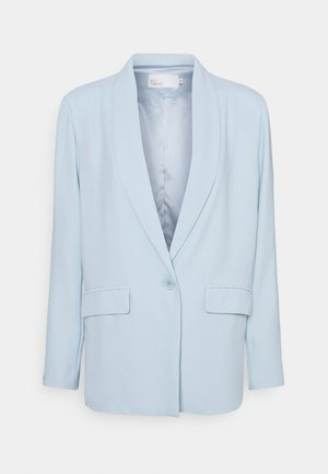THE IT - Short coat - light blue