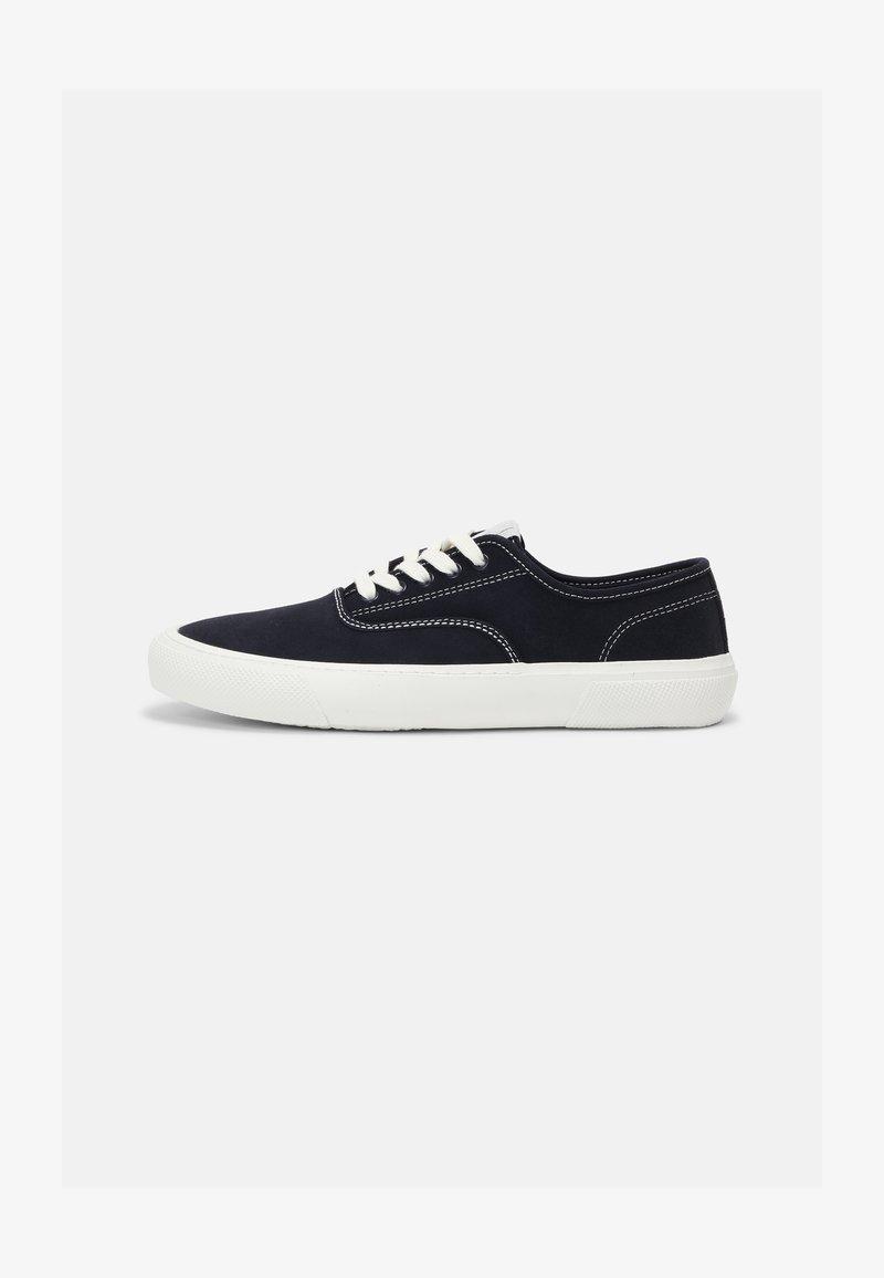 ARKET - RETRO RUNNING - Sneakers laag - navy