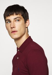 Polo Ralph Lauren - REPRODUCTION - Poloshirt - classic wine - 3