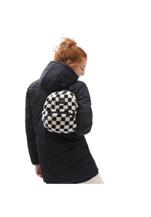 WM BLACK SHEEP BACKPACK - Rucksack - checkerboard