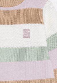 Jacky Baby - WOODLAND TALE - Jumpsuit - multi colour - 2
