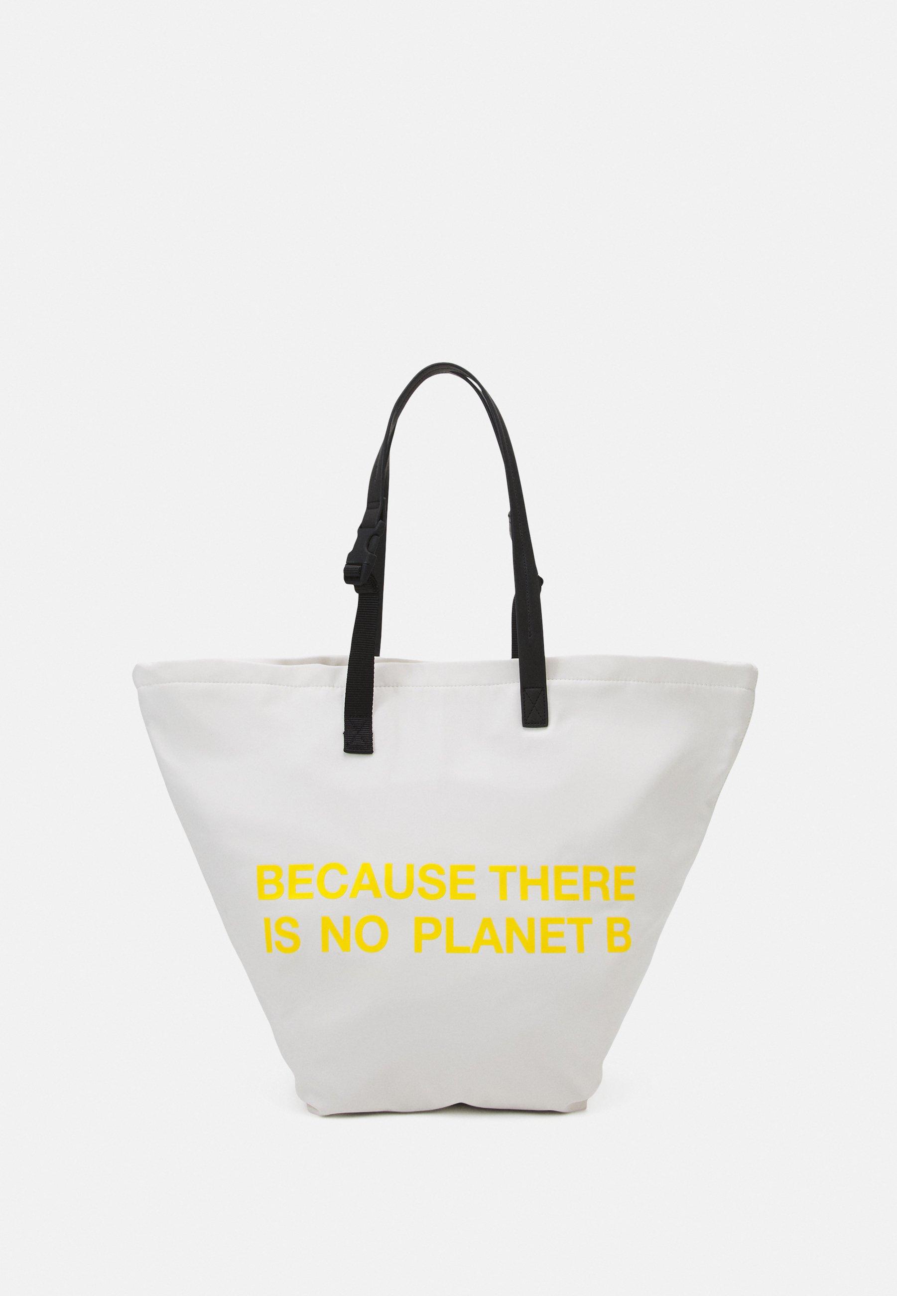 Women SOFT BAG - Tote bag