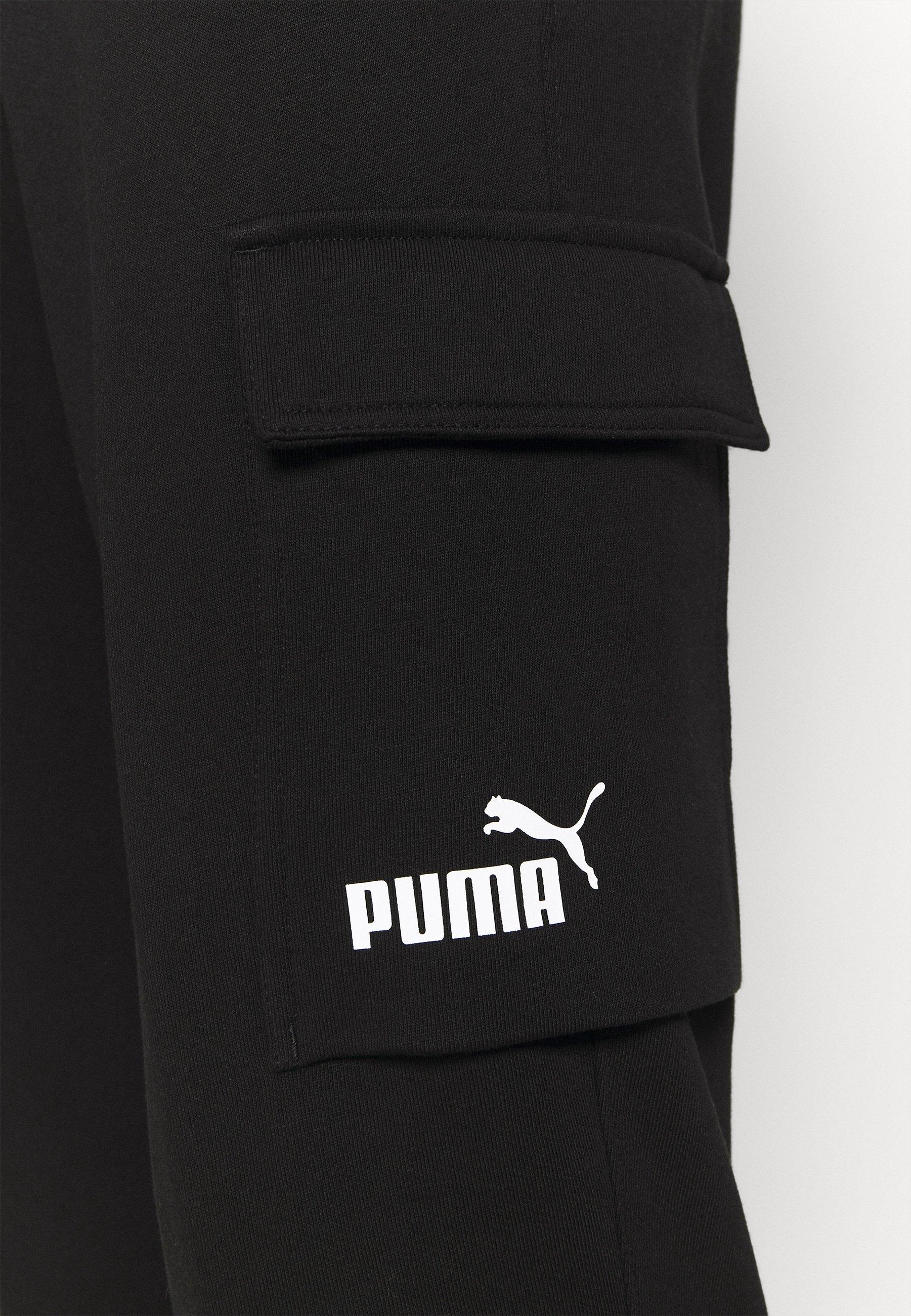 Herrer POWER PANTS - Træningsbukser