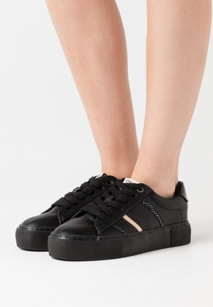 ONLLIV - Trainers - black